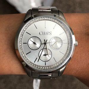 Chaps women's watch (
